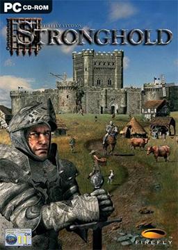 Descargar Stronghold HD [MULTi8][PROPHET] por Torrent